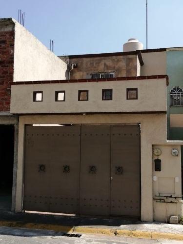 casa en venta rinconada del valle, temoaya, mexico
