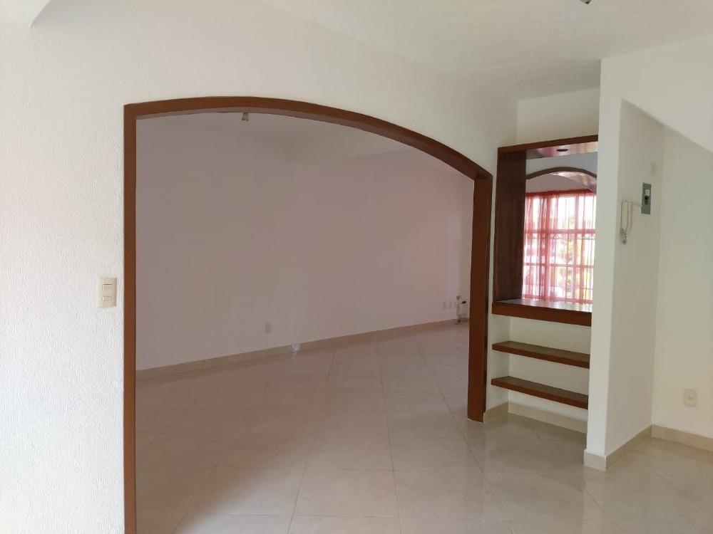 casa en venta rinconada san miguel cuautitlan izcalli
