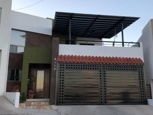 casa en venta rincones del pedregal