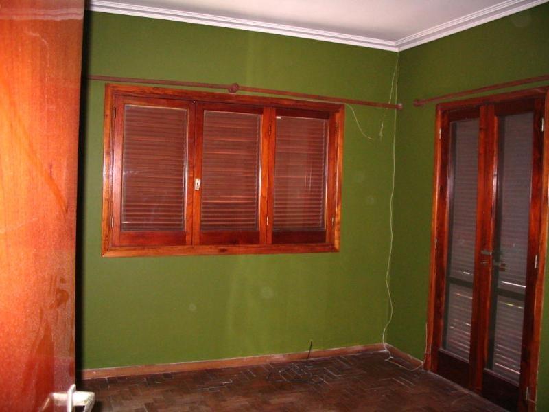 casa en venta ringuelet 511 centenario y 12