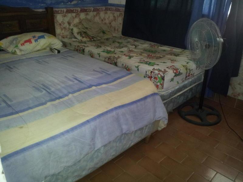 casa en venta rio chico fatl 18-4114