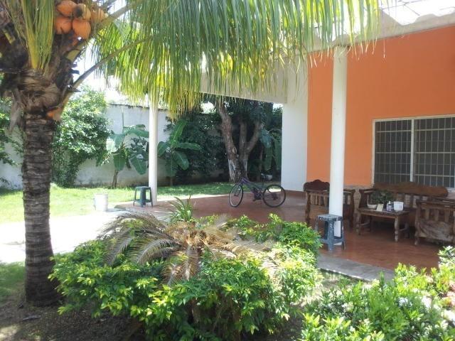 casa en venta rio chico fatl 20-6012