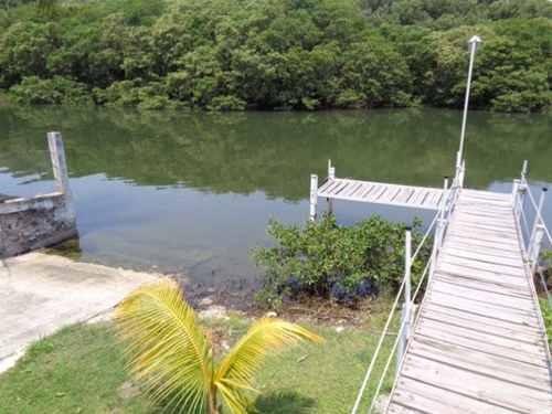 casa en venta rio moreno