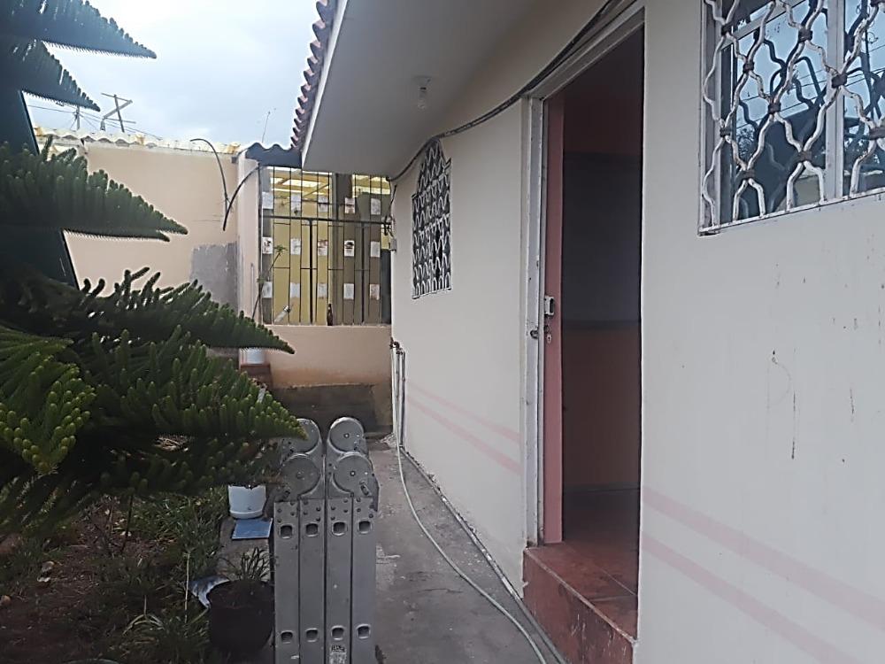 casa en venta riobamba - guano