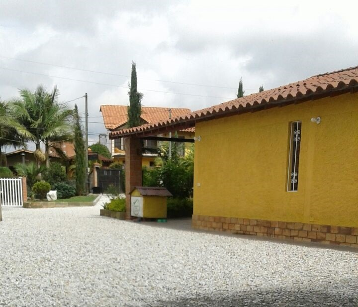 casa en venta rionegro antioquia san juaquín