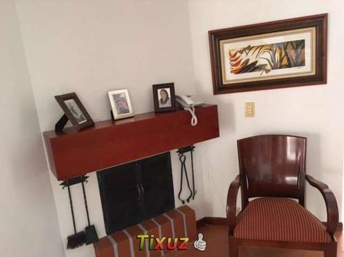 casa en venta rionegro sector exito 2