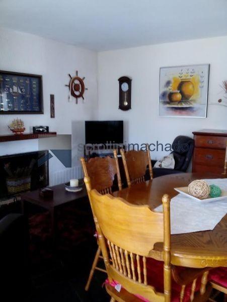 casa en venta rocha ( la aguada) 2 dormitorios-ref:1414