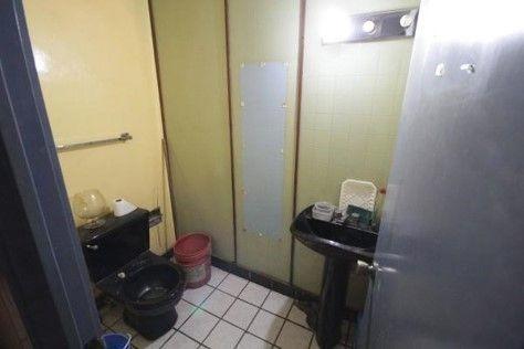 casa en venta roma norte (sinaloa)