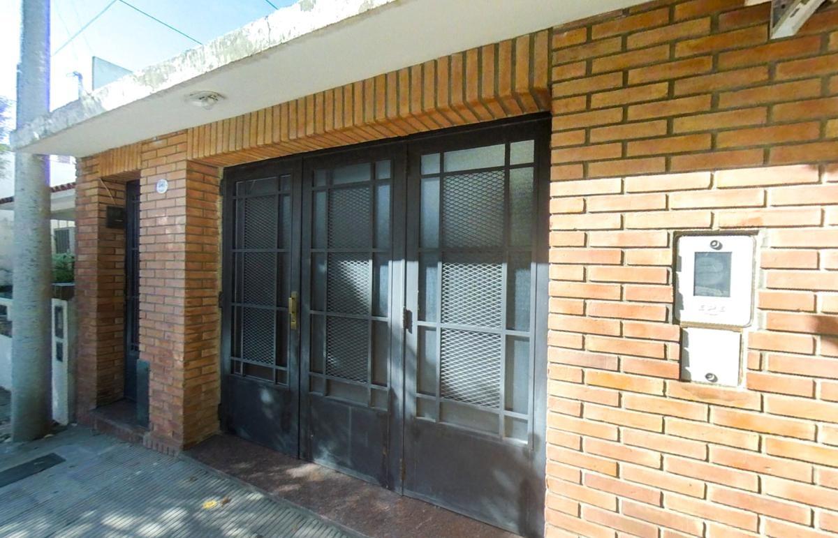 casa en venta rosario barrio industrial.