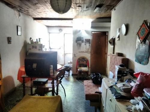 casa en venta saavedra 134, escobar