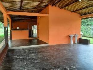 casa en venta sabana del medio carabobo 20-8339 rahv