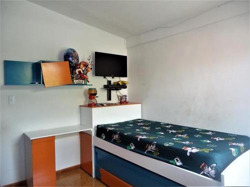 casa en  venta  sabana larga nv 18-11769