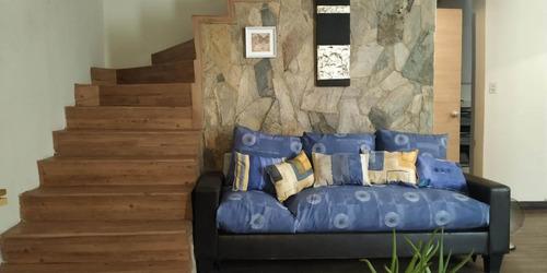 casa en  venta  sabana larga nv 18-11890