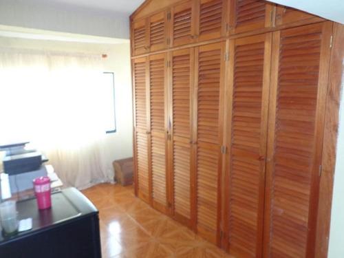 casa en  venta  sabana larga om 19-4963