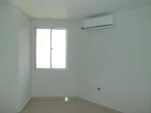 casa en venta sabana larga valencia carabobo 20-2013 ez