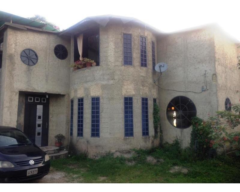 casa  en venta - sabaneta -  19-18903