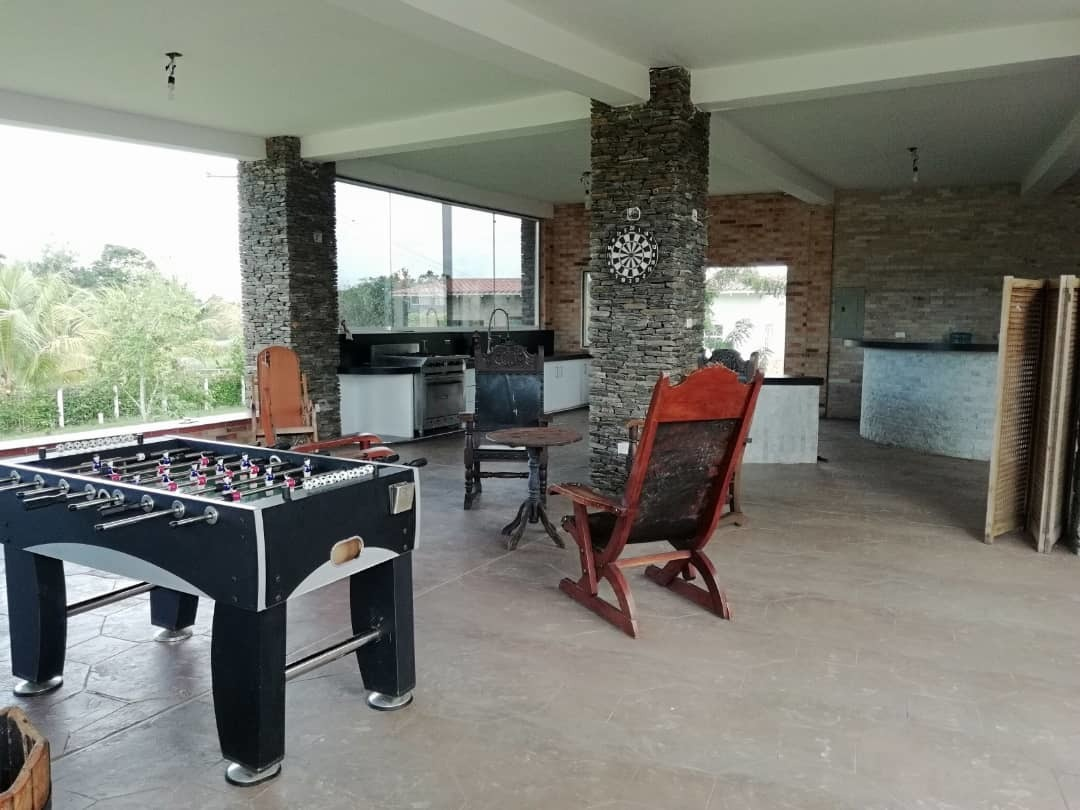 casa en venta safari carabobo valencia  cod 19-14601 ar