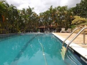 casa en venta safari country club carabobo 20-5442 rahv