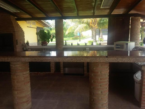 casa en  venta  safari country club cv 18-12505
