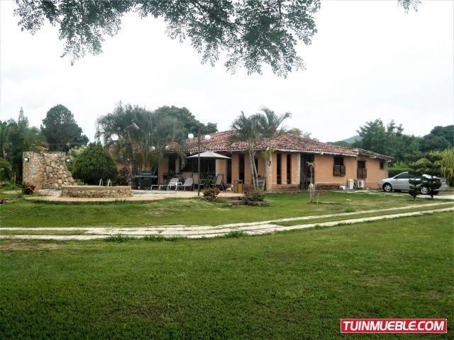 casa en venta safari country club pt 19-584