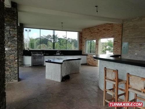 casa en venta safari country club valencia 19-14601 acrr