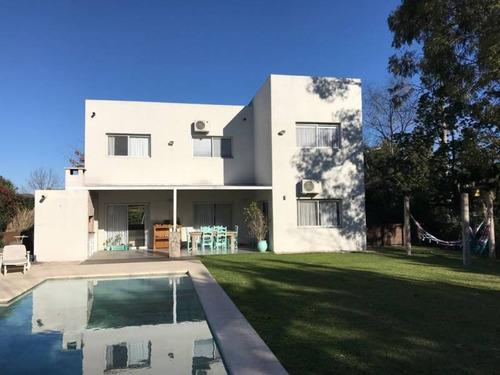 casa en venta saint matthew´s