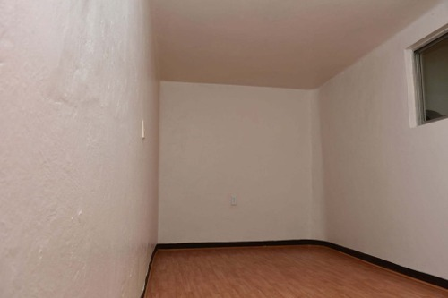 casa en venta salina cruz r2 b2 e3