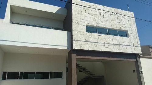 casa en venta saltillo coahuila portal de aragon
