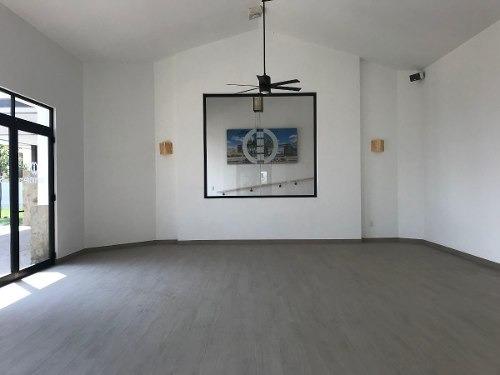 casa en venta samare