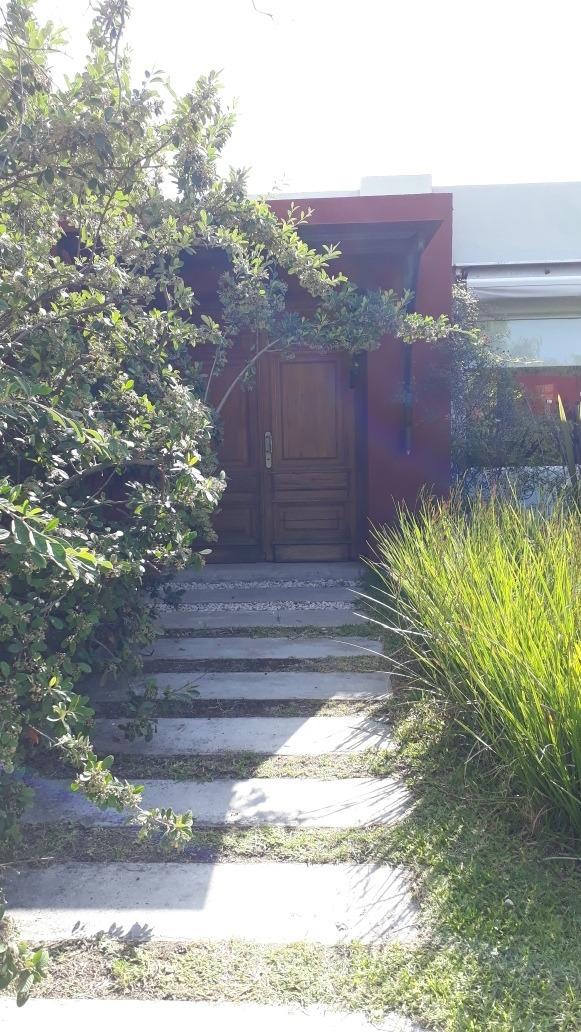 casa en venta san agustin