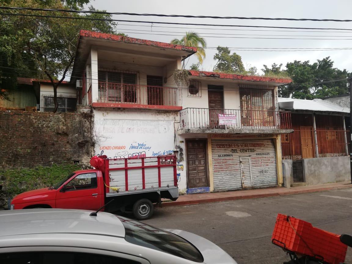 casa en venta san andres tuxtla  veracruz