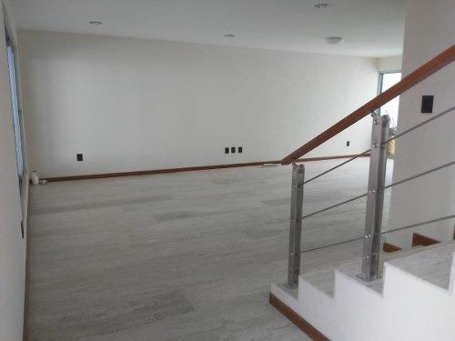 casa en venta san ángel ii $3´200,000.00