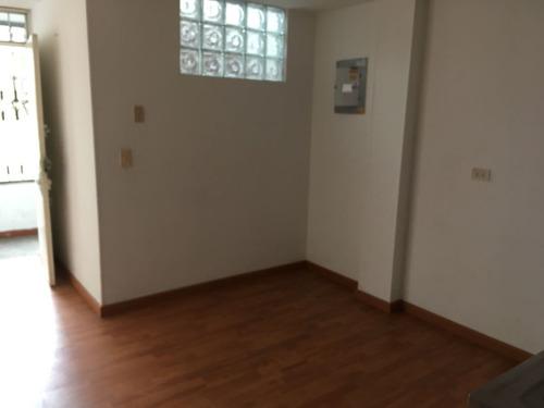 casa en venta san basilio