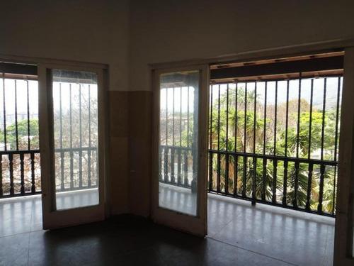 casa en venta san bernardino caracas edf 16-5386