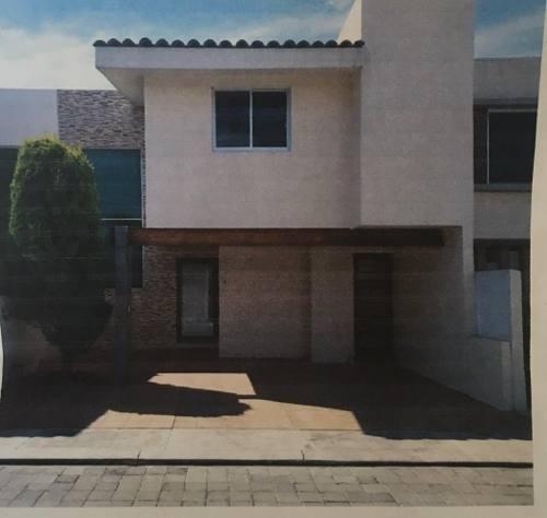 casa en venta san bernardino tlaxcalancingo sach puebla