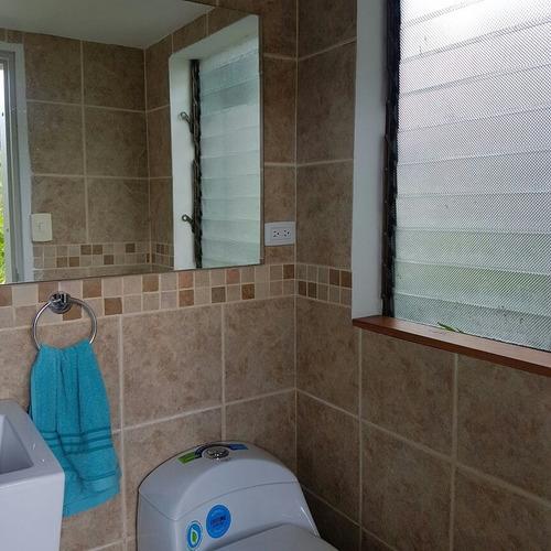 casa en venta - san bernardo del viento -$900.000.000 cv190