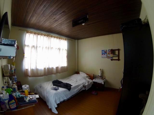 casa en venta san cristobal mls 19-348 fr g
