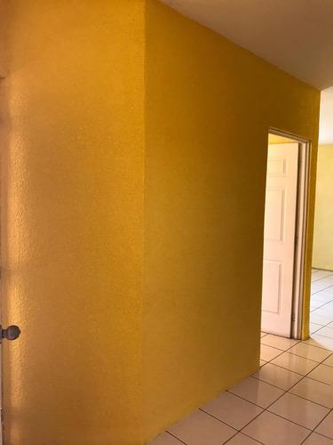 casa en venta san cristobal, zona 8 mixco