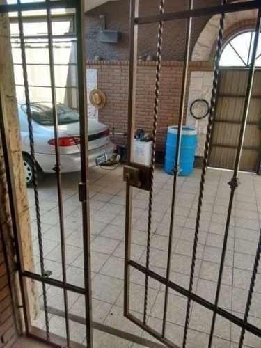 casa en venta san felipe chihuahua