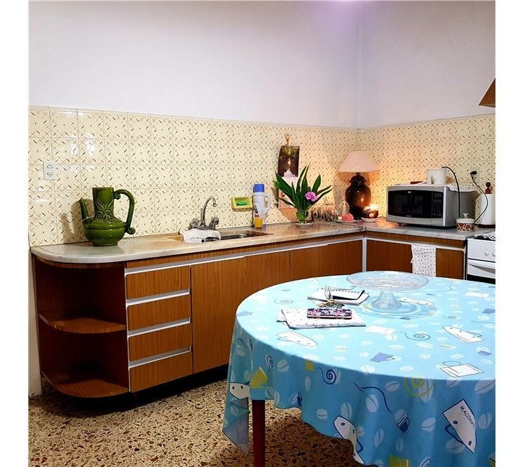 casa en venta san fernando - impecable estado