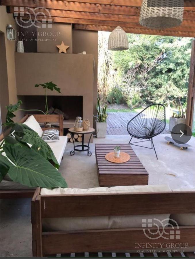 casa en venta san francisco villanueva
