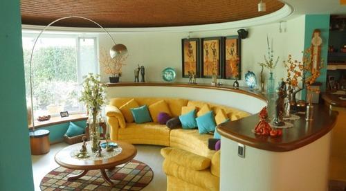 casa en venta san gil queretaro rcv200320-mo