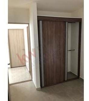 casa en venta  san isidro juriquilla queretaro 3 habitaciones
