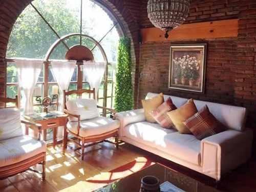 casa en venta san jerónimo, ciudad de méxico
