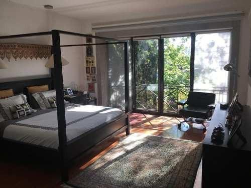 casa en venta san jerónimo, más de 150m2 de jardín