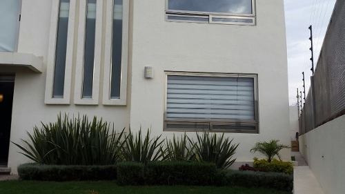 casa en venta. san jose iturbide.  rcv180803-ma