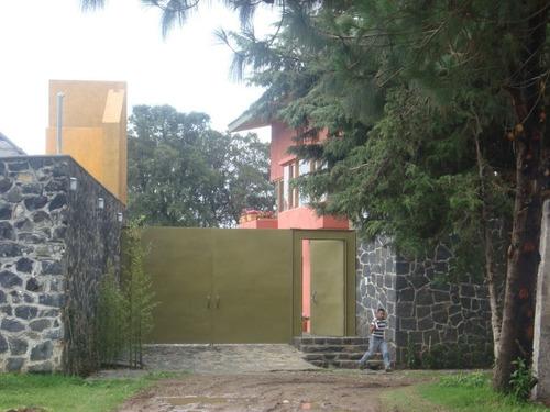 casa en venta, san juan coapanoaya, ocoyoacac