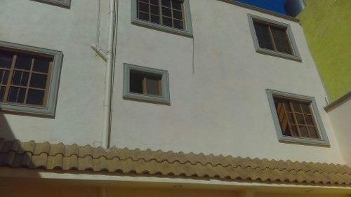 casa en venta san juan de aragon 1ra seccion