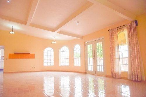 casa en venta san juan del rio, queretaro