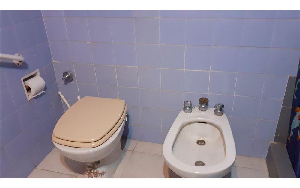 casa  en venta san justo 3 ambientes